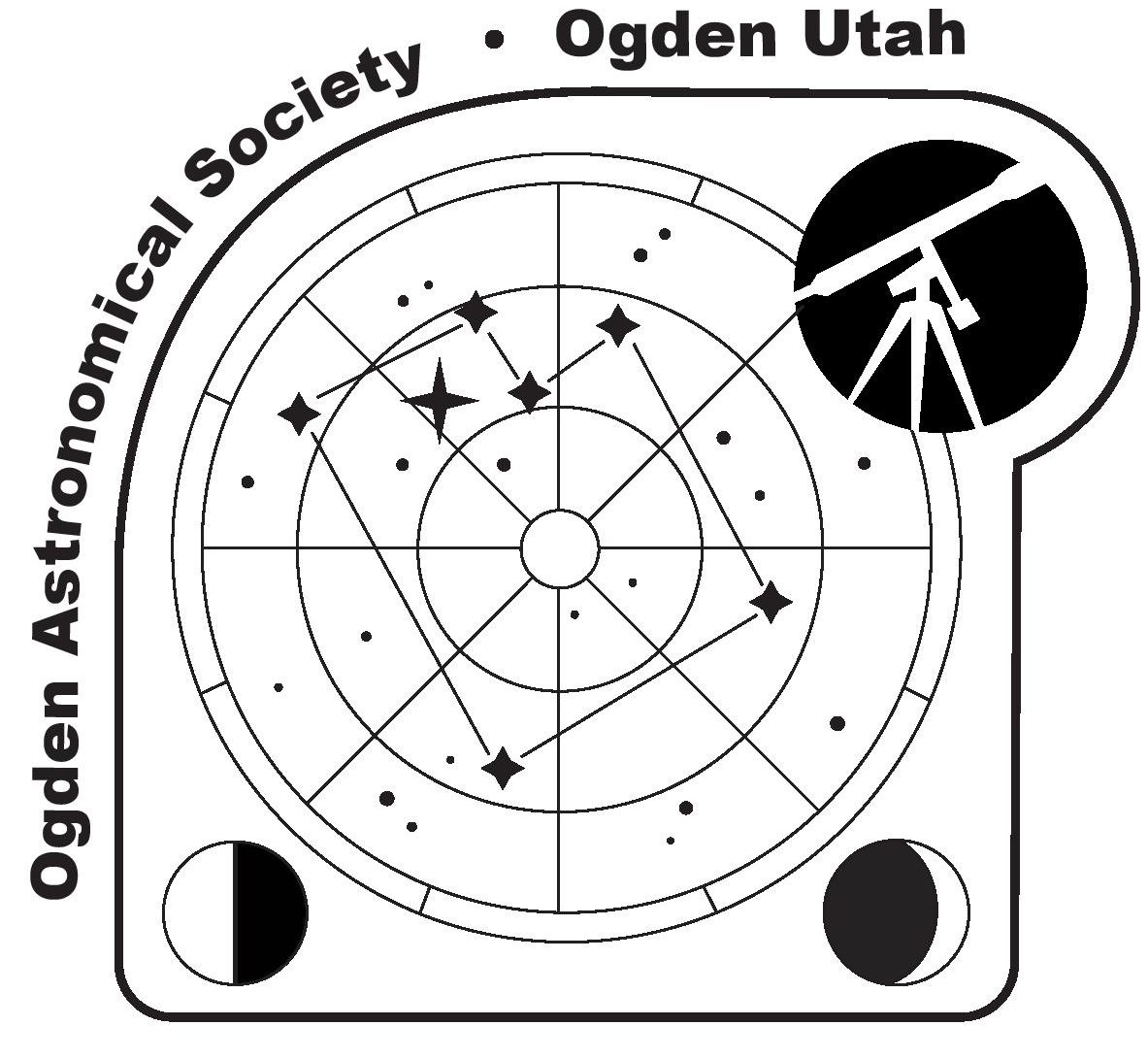http://ogdenastronomy.org/wp-content/uploads/2018/02/cropped-OAS_logo-page-001.jpg