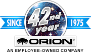 orion42-logo-2018